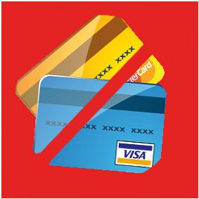 W jakich bankach konto bez karty